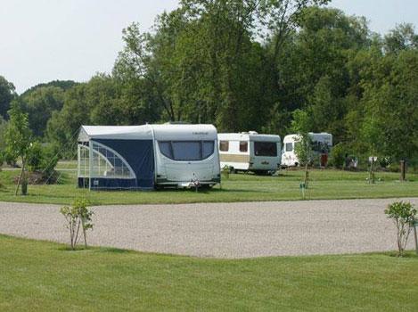 camping-car amiens