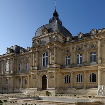 Musée de Picardie à Amiens