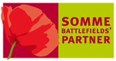 Battlefield Partners