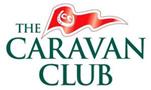 Caravan Club